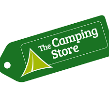 THECAMPINGSTORE