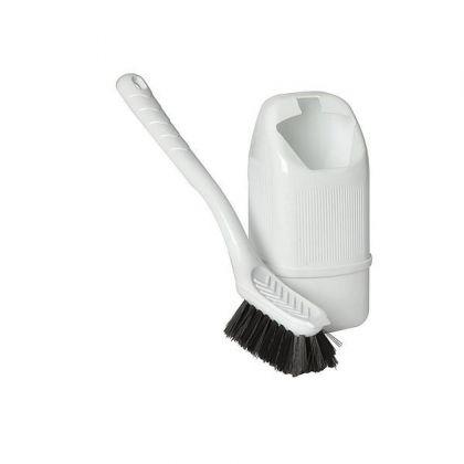 Bo-camp Toiletborstel Mini