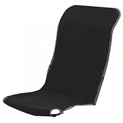 Outwell Towel M Chair  (-)