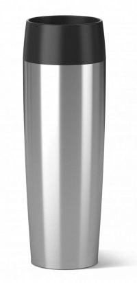 EMSA Emsa Travel Mug 0.50l Inox