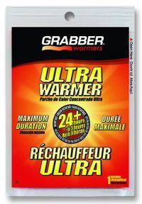 GRABBER Grabber Ultra Warmer