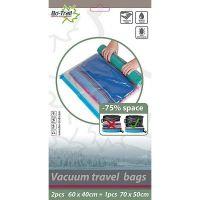 BO-TRAIL Bo-trail Vacuum Travelbag 2xm - 1xl