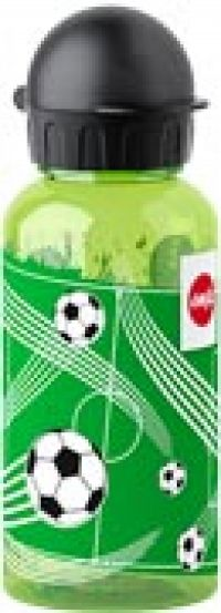 EMSA Emsa Veldfles 0.4l Soccer Tritan Kids