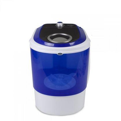 Mestic Wasmachine 2kg Mw-150 180w