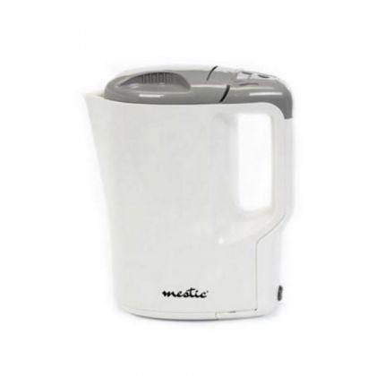 Mestic Waterkoker 1l Mw-80 650w