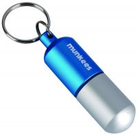 MUNKEES Munkees Waterproof Capsule M
