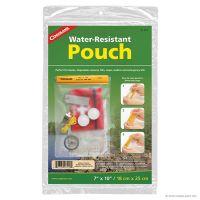 COGHLANS Coghlans Waterproof Pouch 8416