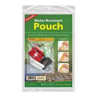 COGHLANS Coghlans Waterproof Pouch 8417