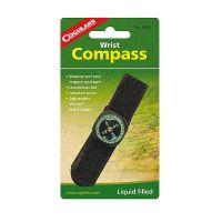 COGHLANS Coghlans Wrist Compass 8652