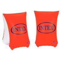 INTEX Intex Zwemmanchettes Deluxe 6-12jaar